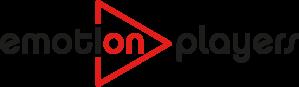 Emotion Players Logo