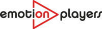 Emotion Players Logo